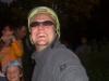 feriencamp_2006_38