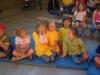 feriencamp_2006_50