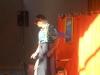 feriencamp_2006_57