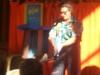 feriencamp_2006_60