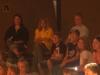 feriencamp_2006_63