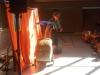 feriencamp_2006_68