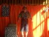 feriencamp_2006_80