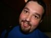 feriencamp_2008_0