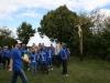 feriencamp_2008_102