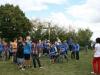 feriencamp_2008_109