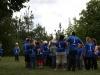 feriencamp_2008_111