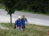 feriencamp_2008_1188