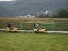 feriencamp_2008_1210