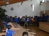 feriencamp_2008_127