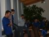 feriencamp_2008_128