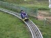 feriencamp_2008_1280