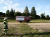 feriencamp_2008_142