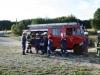 feriencamp_2008_144