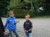 feriencamp_2008_15