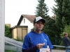 feriencamp_2008_16