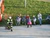 feriencamp_2008_226