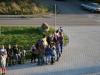 feriencamp_2008_228