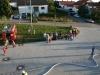 feriencamp_2008_230