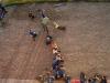 feriencamp_2008_234
