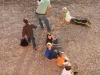 feriencamp_2008_235