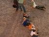 feriencamp_2008_236
