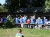 feriencamp_2008_298