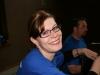feriencamp_2008_3