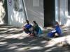 feriencamp_2008_303