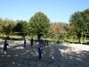 feriencamp_2008_316