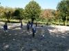 feriencamp_2008_318