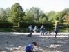feriencamp_2008_329