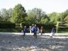 feriencamp_2008_332