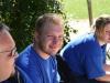 feriencamp_2008_339