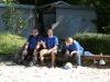 feriencamp_2008_343