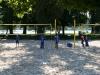 feriencamp_2008_354