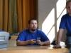 feriencamp_2008_36