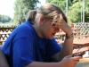 feriencamp_2008_363