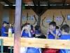 feriencamp_2008_365