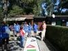 feriencamp_2008_369