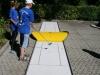 feriencamp_2008_382