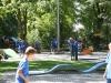 feriencamp_2008_385