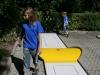 feriencamp_2008_388