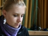 feriencamp_2008_4