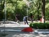 feriencamp_2008_403