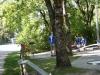feriencamp_2008_404