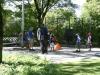 feriencamp_2008_405