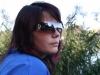 feriencamp_2008_423