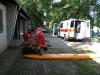 feriencamp_2008_429