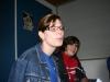 feriencamp_2008_43